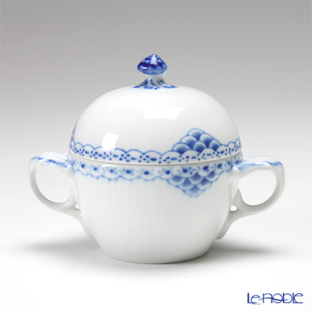 Royal Copenhagen Princess Sugar bowl & cover 1104159