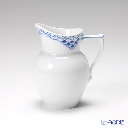 Royal Copenhagen Princess Cream jug 17 cl 1104394