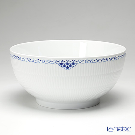 Royal Copenhagen Princess Round bowl 1104579