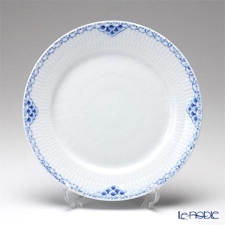 Royal Copenhagen Princess Plate 19 cm 1104620
