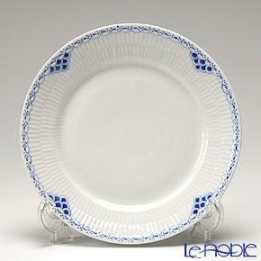 Royal Copenhagen Princess Lunch plate 22 cm 1104622
