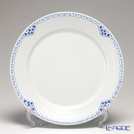 Royal Copenhagen Princess Dinner Plate 27 cm 1104627