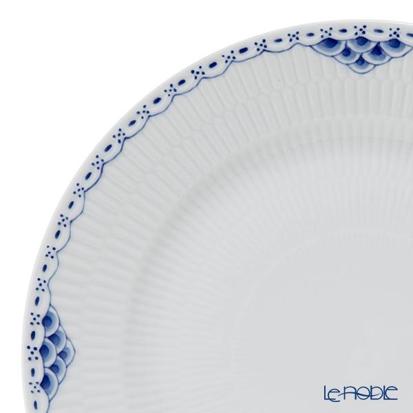 Royal Copenhagen 'Princess' 1104627 Dinner Plate 27cm