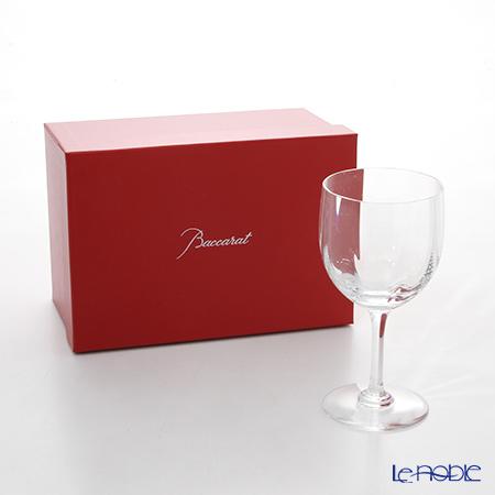 バカラ(Baccarat) モンテーニュ 1-107-103ラージワイン 14.5cm