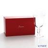Baccarat Baccarat Vence 1-128-101 Goblet 17.2 cm