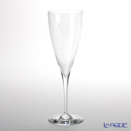 バカラ(Baccarat) ドンペリニヨン 1-136-103ラージワイン 20.7cm