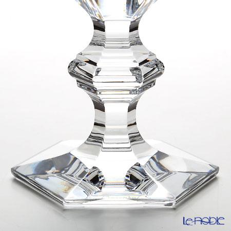 Baccarat 'Harcourt - 1841' 1201101 Water Glass 300ml (L)