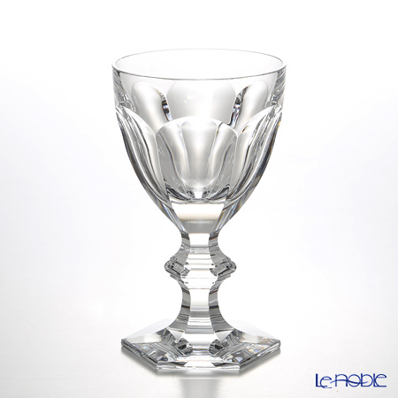 Baccarat 'Harcourt - 1841' 1201102 Water Glass 250ml (S)