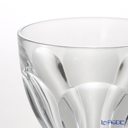 バカラ(Baccarat) アルクール 1-201-103ラージワイン No.3 13.5cm