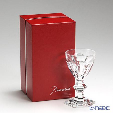 Baccarat Harcourt 1841 Glass 1-201-104
