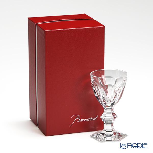 バカラ(Baccarat) アルクール 1-201-105 スモールワイン No.5 11.4cm
