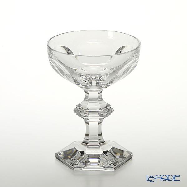 バカラ(Baccarat) アルクール 1-201-107(2-811-798) シャンパンクーペ 13.1cm