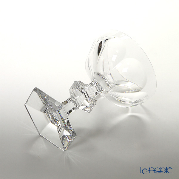 Le noble - Baccarat Harcourt Champagne Coupe 1-201-107