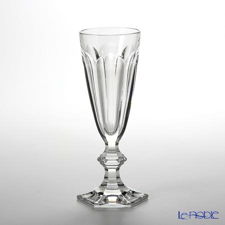 バカラ(Baccarat) アルクール 1-201-109(2-811-799)シャンパンフルート 17.8cm