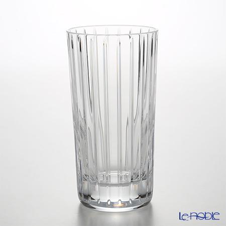 バカラ(Baccarat) ハーモニー 1-343-233(2-810-595) タンブラー 14cm