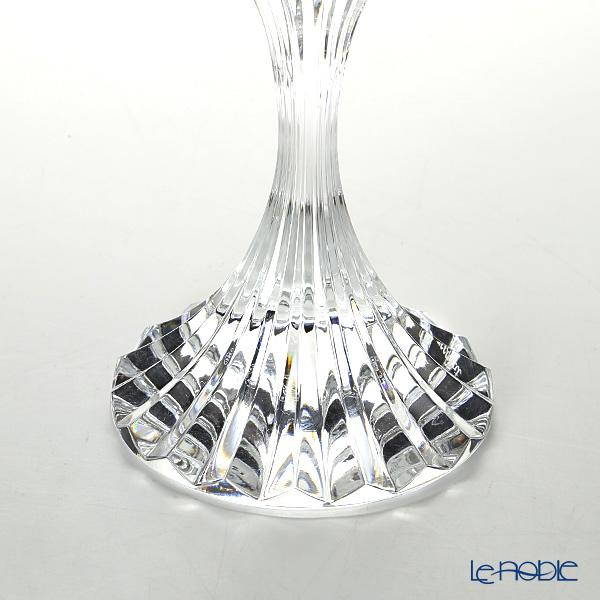 Baccarat 'Massena' 1344102 Water Glass 250ml
