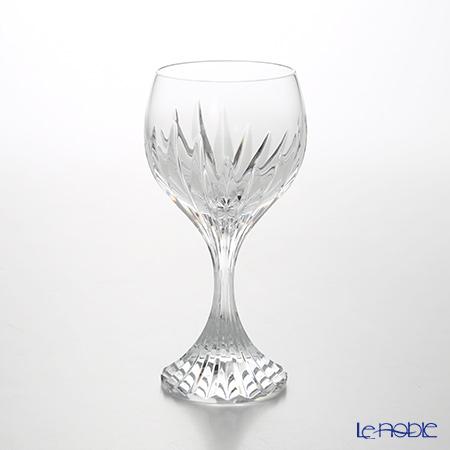 バカラ(Baccarat) マッセナ 1-344-103ラージワイン 16.2cm