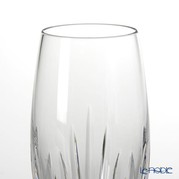 バカラ(Baccarat) マッセナ 1-344-109(2-811-797)シャンパンフルート 21.5cm
