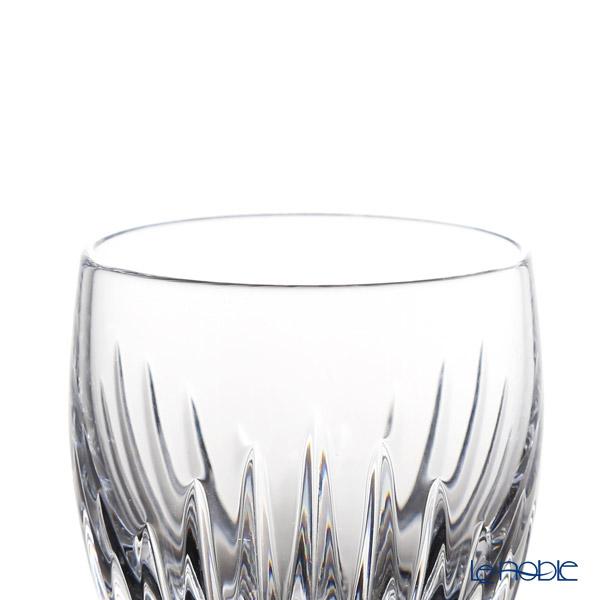 Baccarat 'Massena' 1344287 Shot Glass