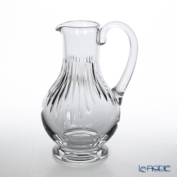 バカラ(Baccarat) マッセナ 1-344-300 ジャグ