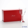 Baccarat 'Vega' Clear 1365102 Red Wine Glass 320ml