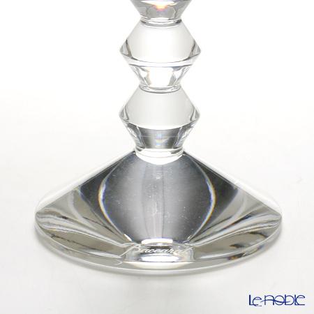 バカラ(Baccarat) ベガ 1-365-102ゴブレット 18cm
