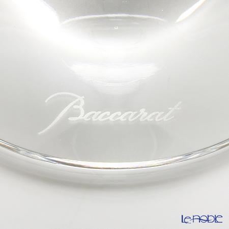 Baccarat Vega Glass, Red Wine 1-365-102