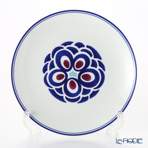 Royal Copenhagen Ny Tenera Plate 22 cm no.2 1389622