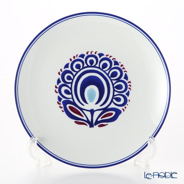 Royal Copenhagen 'Ny Tenera' [No.3] Plate 22cm 1390622