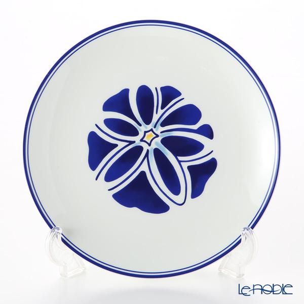 Royal Copenhagen Ny Tenera Plate 22 cm no.6 1393622