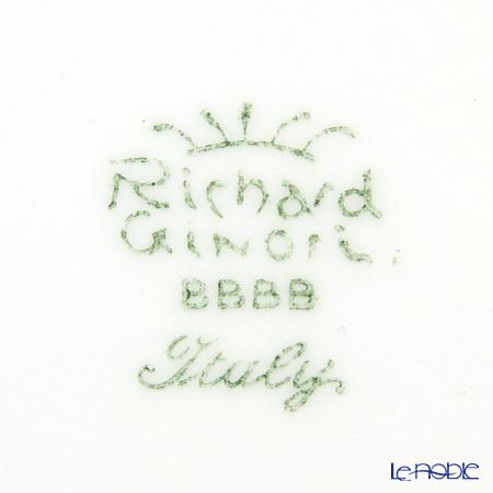 リチャードジノリ(Richard Ginori) ガラテアプレート 27cm イカ