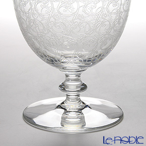 Baccarat 'Rohan' 1510102 Water Glass 300ml