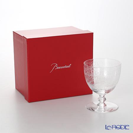 バカラ(Baccarat) ローハン 1-510-103 ラージワイン 10cm