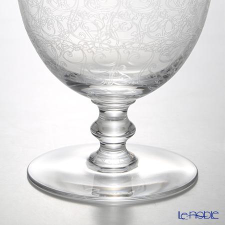 バカラ(Baccarat) ローハン 1-510-103ラージワイン 10cm