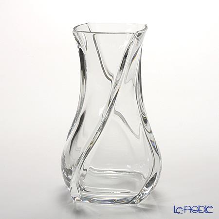 バカラ(Baccarat) セルパンタン 1-791-403 ベース(花瓶) 20cm