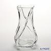 バカラ(Baccarat) セルパンタン 1-791-403ベース(花瓶) 20cm