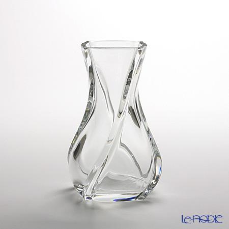 バカラ(Baccarat) セルパンタン 1-791-405ベース(花瓶) 15cm