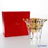 Baccarat Baccarat Moulin Rouge 1-893-681 Champamba gasket (gold)