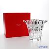 Baccarat Baccarat Moulin Rouge 1-893-773 Champamba gasket (Silver)