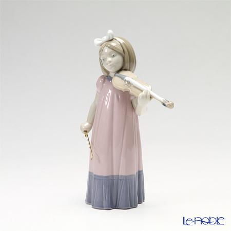 NAO ナオ バイオリンの少女 02001034