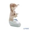 NAO 'Jewel of the Sea (Mermaid)' 02001368 Figurine H21cm