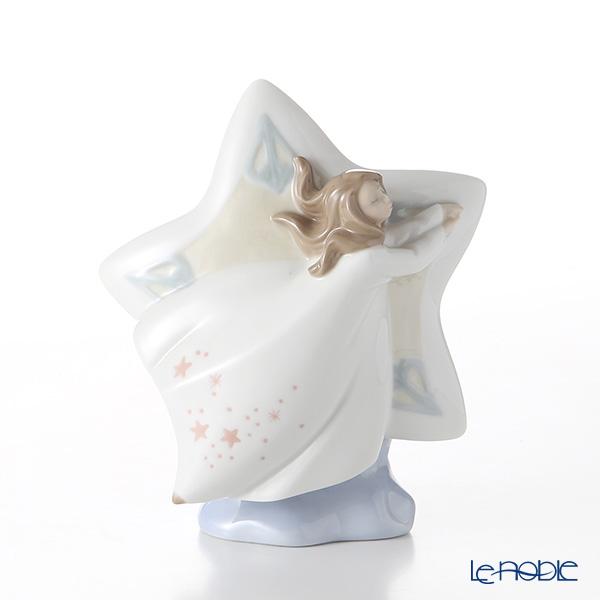 NAO ナオ SHOOTING STAR 02001394(H16×14cm)