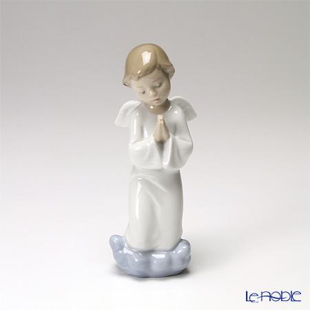 NAO ナオ 天使のお祈り 02001426