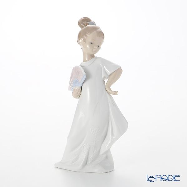 NAO ナオ I AM PRETTY! 02001455(H21x10cm)
