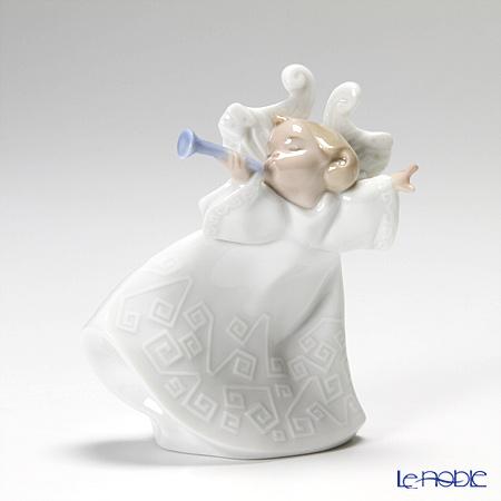 NAO ナオ 天使の音楽隊(トランペット) 02001533