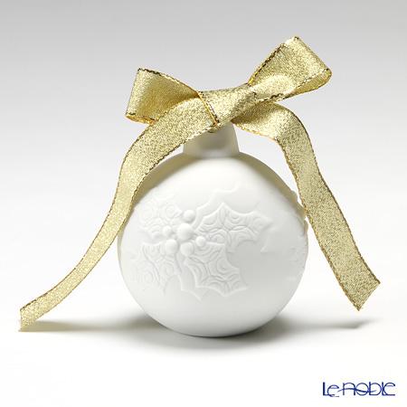 NAO ナオ クリスマスボール 02001563
