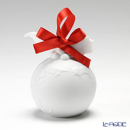NAO ナオ クリスマスボール(聖夜) 02001584