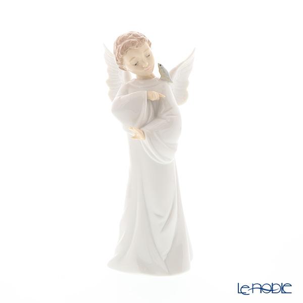 NAO ナオ 天使のやさしさ 02001596 H22×11cm