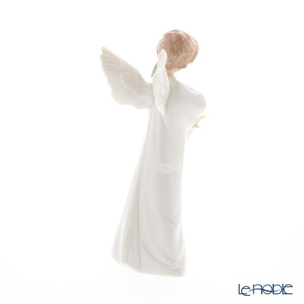 NAO ナオ 天使のやさしさ02001596 H22×11cm