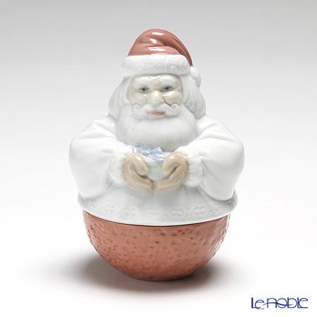 Nao Deco Santa (Box) 02001601